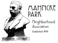 Mahncke Park Neighborhood Association